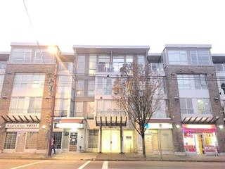 Apartment for sale in Victoria VE, Vancouver, Vancouver East, 303 5555 Victoria Drive, 262437143 | Realtylink.org