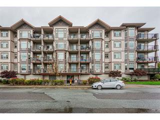 Apartment for sale in Chilliwack E Young-Yale, Chilliwack, Chilliwack, 101 46021 Second Avenue, 262433318 | Realtylink.org
