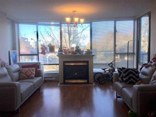 Apartment for sale in Brighouse South, Richmond, Richmond, 303 8180 Granville Avenue, 262434867 | Realtylink.org
