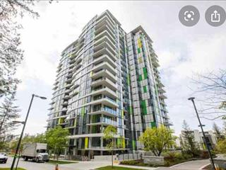 Apartment for sale in University VW, Vancouver, Vancouver West, 709 3487 Binning Road, 262433027 | Realtylink.org
