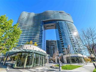 Apartment for sale in Yaletown, Vancouver, Vancouver West, 707 89 Nelson Street, 262432158 | Realtylink.org