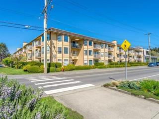 Apartment for sale in Nanaimo, Abbotsford, 2815 Departure Bay Road, 468573 | Realtylink.org