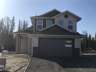 House for sale in Lower College, Prince George, PG City South, 7110 Foxridge Court, 262464263 | Realtylink.org