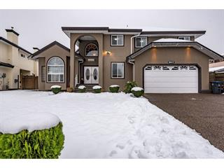 House for sale in Panorama Ridge, Surrey, Surrey, 13356 59 Avenue, 262457291 | Realtylink.org