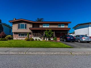 House for sale in Sardis East Vedder Rd, Chilliwack, Sardis, 6949 Sheffield Way, 262476558 | Realtylink.org