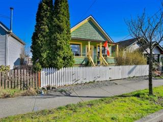 House for sale in Nanaimo, Quesnel, 125 Victoria Road, 468682   Realtylink.org