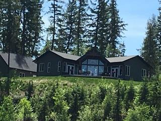 House for sale in Cluculz Lake, PG Rural West, 49010 Lloyd Drive, 262474022 | Realtylink.org