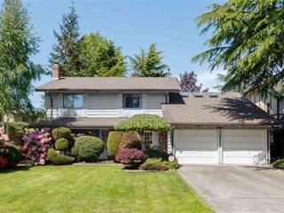House for sale in Woodwards, Richmond, Richmond, 6711 Whiteoak Drive, 262475330   Realtylink.org