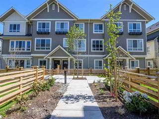 Townhouse for sale in Tsawwassen North, Tsawwassen, Tsawwassen, 377 1784 Osprey Drive, 262448085 | Realtylink.org