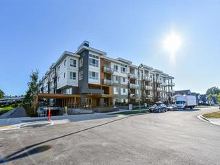 Apartment for sale in Tsawwassen North, Tsawwassen, Tsawwassen, 126 4690 Hawk Lane, 262424520 | Realtylink.org