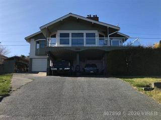 House for sale in Port McNeill, Port McNeill, 2291 Quatsino Cres, 467899 | Realtylink.org
