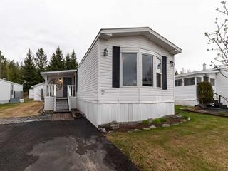 Manufactured Home for sale in Aberdeen PG, Aberdeen, PG City North, 17 1000 Inverness Road, 262475981   Realtylink.org