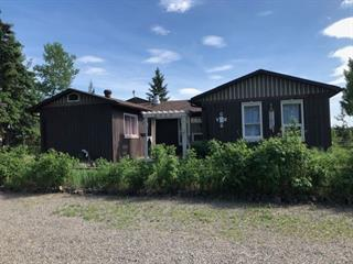 House for sale in Vanderhoof - Rural, Vanderhoof, Vanderhoof And Area, 6953 Pine Tree Drive, 262468266 | Realtylink.org