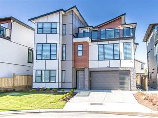 House for sale in East Central, Maple Ridge, Maple Ridge, 23071 Cliff Avenue, 262476704 | Realtylink.org