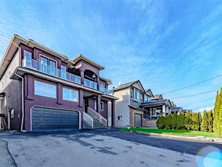 House for sale in Queensborough, New Westminster, New Westminster, 346 Johnston Street, 262460319 | Realtylink.org