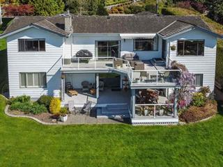 House for sale in Panorama Ridge, Surrey, Surrey, 13158 Coulthard Road, 262476498 | Realtylink.org