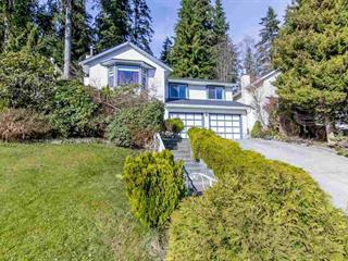 House for sale in Indian River, North Vancouver, North Vancouver, 1717 Coldwell Road, 262464998 | Realtylink.org