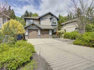 House for sale in Silver Valley, Maple Ridge, Maple Ridge, 23145 Foreman Drive, 262476676 | Realtylink.org