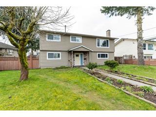 House for sale in Queen Mary Park Surrey, Surrey, Surrey, 9323 128 Street, 262464479 | Realtylink.org