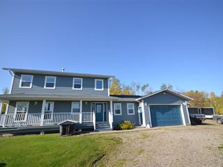 House for sale in Lakeshore, Charlie Lake, Fort St. John, 13165 Lake End Crescent, 262472087   Realtylink.org