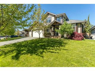 House for sale in Albion, Maple Ridge, Maple Ridge, 10522 Baker Place, 262476306 | Realtylink.org