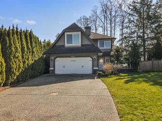 House for sale in Walnut Grove, Langley, Langley, 8410 214 Street, 262467870 | Realtylink.org