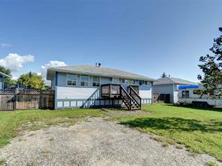 House for sale in Taylor, Fort St. John, 10387 100a Street, 262464626 | Realtylink.org
