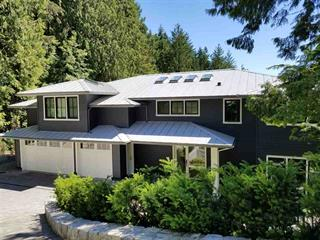 House for sale in Cypress Park Estates, West Vancouver, West Vancouver, 4638 Woodgreen Drive, 262466122 | Realtylink.org