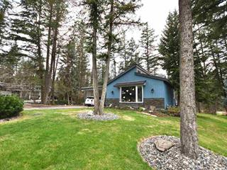 House for sale in Williams Lake - City, Williams Lake, Williams Lake, 63 Rife Road, 262463291 | Realtylink.org