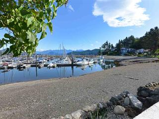 House for sale in Gibsons & Area, Gibsons, Sunshine Coast, 670 Bay Road, 262476118 | Realtylink.org