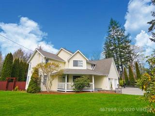 House for sale in Campbell River, Burnaby North, 194 McGimpsey Road, 467960   Realtylink.org