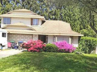 House for sale in Queen Mary Park Surrey, Surrey, Surrey, 12147 85a Avenue, 262467604 | Realtylink.org