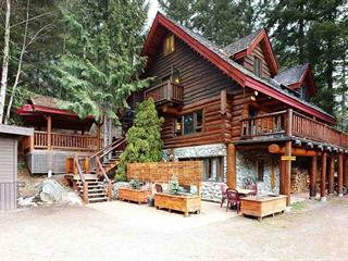 House for sale in Alpine Meadows, Whistler, Whistler, 8243 Alpine Way, 262476067 | Realtylink.org