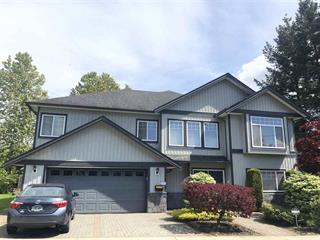 House for sale in Coquitlam West, Coquitlam, Coquitlam, 333 Dunlop Street, 262475468 | Realtylink.org