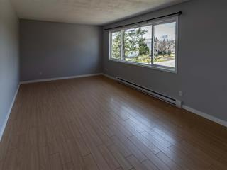 Duplex for sale in Crescents, Prince George, PG City Central, 2090-2094 Ross Crescent, 262475149 | Realtylink.org