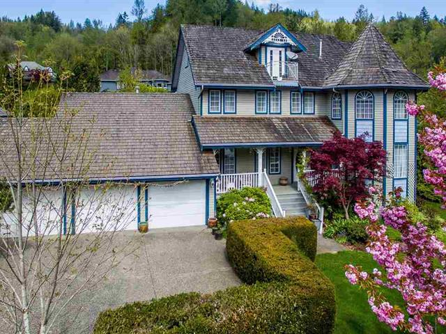House for sale in Chilliwack River Valley, Chilliwack, Sardis, 4325 Estate Drive, 262471431 | Realtylink.org