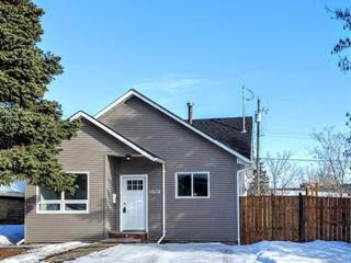 House for sale in Van Bow, Prince George, PG City Central, 1824 Upland Street, 262460852 | Realtylink.org