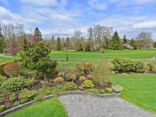 House for sale in Morgan Creek, Surrey, South Surrey White Rock, 3239 Canterbury Drive, 262475551 | Realtylink.org