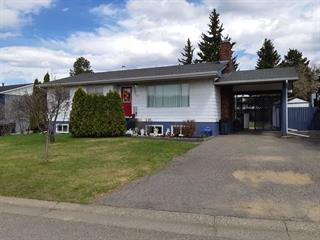 House for sale in Highglen, Prince George, PG City West, 4262 Carrier Avenue, 262471309 | Realtylink.org