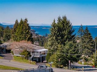 Lot for sale in Nanaimo, Williams Lake, 4698 Ambience Drive, 468597 | Realtylink.org