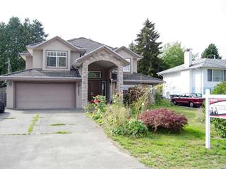 House for sale in Bolivar Heights, Surrey, North Surrey, 10957 145a Street, 262443338 | Realtylink.org