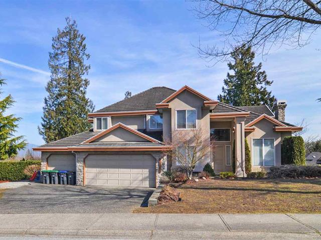 House for sale in Fraser Heights, Surrey, North Surrey, 11218 163 Street, 262468047   Realtylink.org