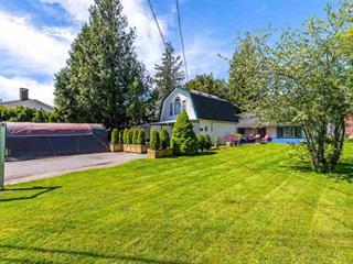 House for sale in Fairfield Island, Chilliwack, Chilliwack, 46585 Hope River Road, 262467062 | Realtylink.org