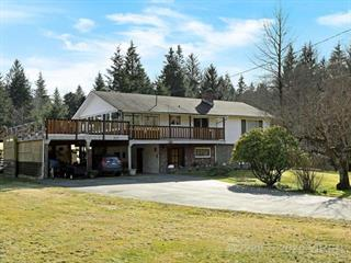 House for sale in Sayward, Kitimat, 421 Community Road, 467280 | Realtylink.org