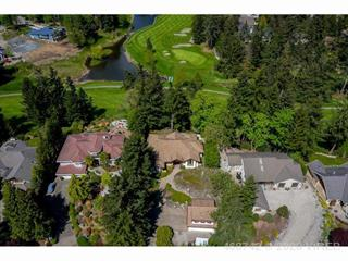 House for sale in Nanoose Bay, Fairwinds, 2475 Andover Road, 468742   Realtylink.org