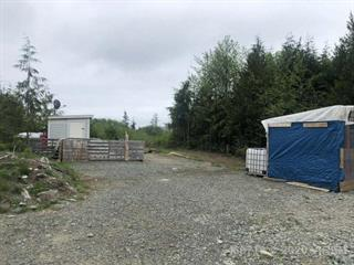 Lot for sale in Ucluelet, Salmon Beach, 1174 6th Ave, 468718 | Realtylink.org