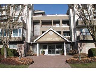 Apartment for sale in East Cambie, Richmond, Richmond, 215 11771 Daniels Road, 262467091 | Realtylink.org
