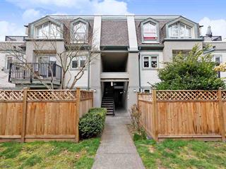 Apartment for sale in Maillardville, Coquitlam, Coquitlam, 83 215 Begin Street, 262466841 | Realtylink.org