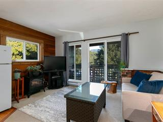 Apartment for sale in Nesters, Whistler, Whistler, 9 7001 Nesters Road, 262467515 | Realtylink.org