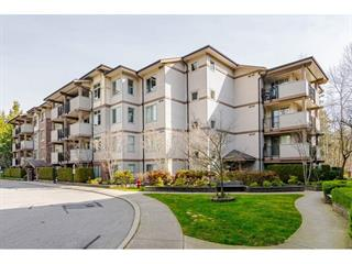 Apartment for sale in Guildford, Surrey, North Surrey, 208 10092 148 Street, 262467505 | Realtylink.org